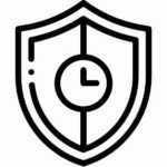 ikonka-gwarancji